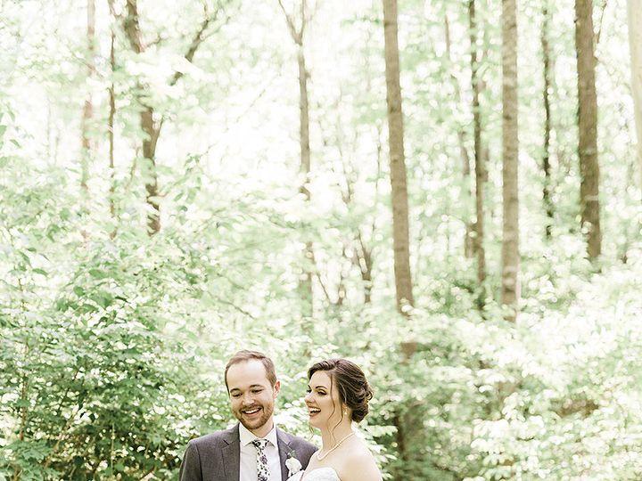 Tmx 1527454778 C19dce7ff5ec32af 1527454776 0cb5bf14b8a9b28e 1527454773616 2 DSC 9281 Hendersonville, TN wedding photography
