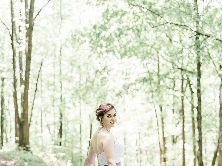 Tmx 1527454778 Fce67e3f0b1f1d2b 1527454776 62b2bcdad4479821 1527454773619 3 DSC 9432 Hendersonville, TN wedding photography