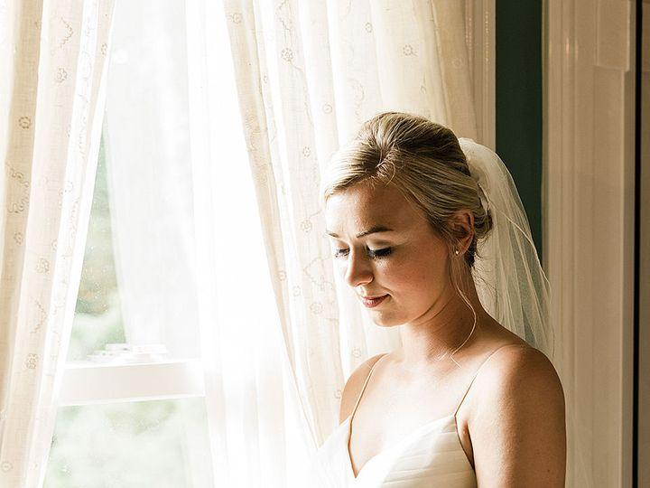 Tmx 1532570770 603842bfc314b009 1532570769 26ab99fd259adc9d 1532570764837 2 DSC 5177 Hendersonville, TN wedding photography