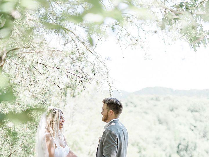 Tmx 1533782023 F686573d9de6d30e 1533782021 1f05aa73d143ea49 1533782018311 3 DSC 2096 Hendersonville, TN wedding photography