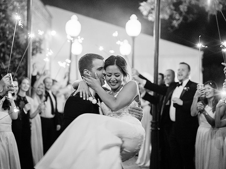 Tmx 4 51 1001943 1565647183 Hendersonville, TN wedding photography