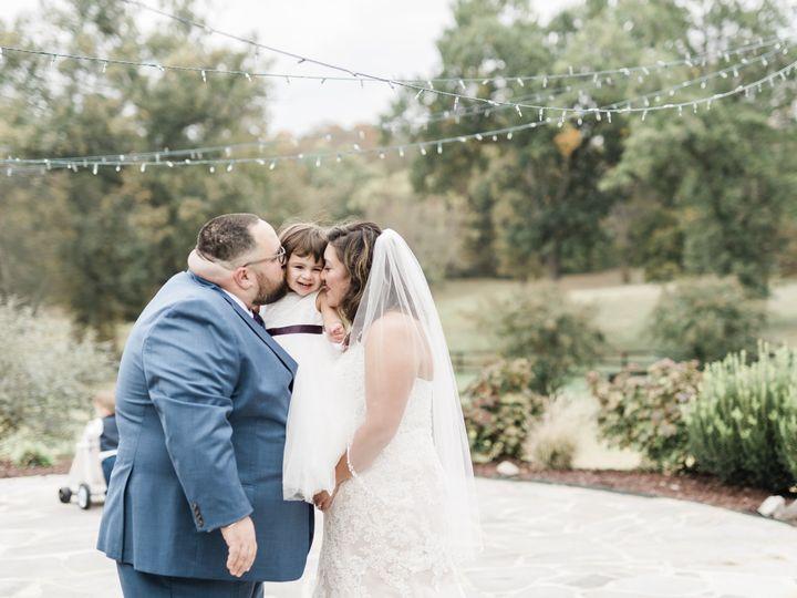Tmx Dsc 0238 51 1001943 Hendersonville, TN wedding photography