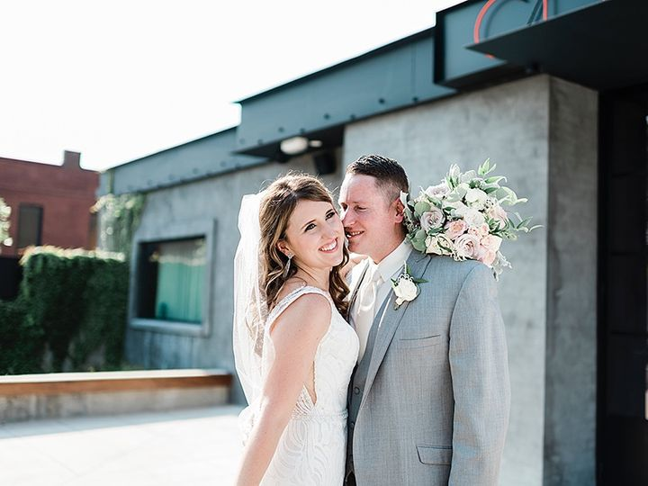 Tmx Dsc 0291resized 51 1001943 1565647197 Hendersonville, TN wedding photography