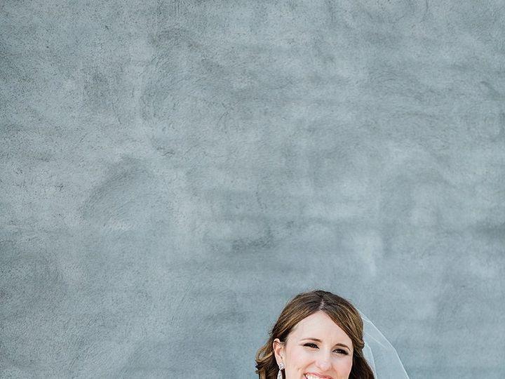 Tmx Dsc 0335resized 51 1001943 1565647198 Hendersonville, TN wedding photography