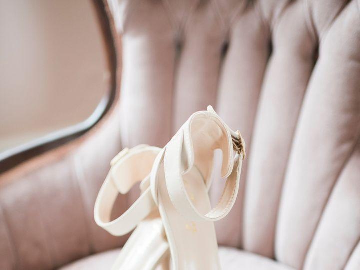 Tmx Dsc 0697 51 1001943 157543469849547 Hendersonville, TN wedding photography
