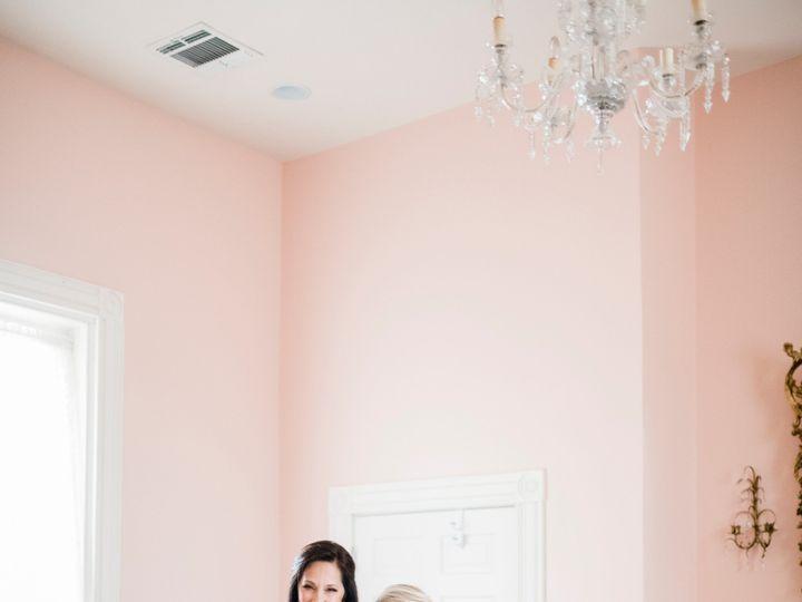 Tmx Dsc 0978 51 1001943 157543471328091 Hendersonville, TN wedding photography