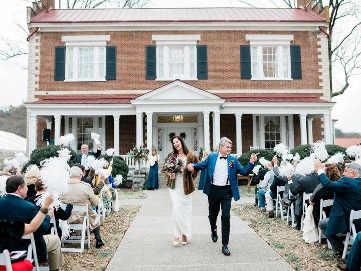 Tmx Dsc 1235 51 1001943 157543471351255 Hendersonville, TN wedding photography