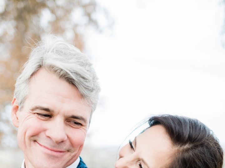 Tmx Dsc 1372 51 1001943 157543471287467 Hendersonville, TN wedding photography