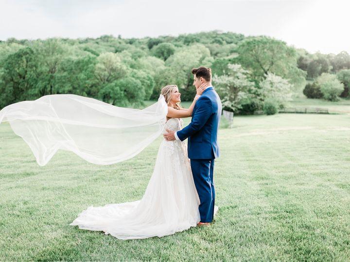 Tmx Dsc 6826 51 1001943 1557373874 Hendersonville, TN wedding photography