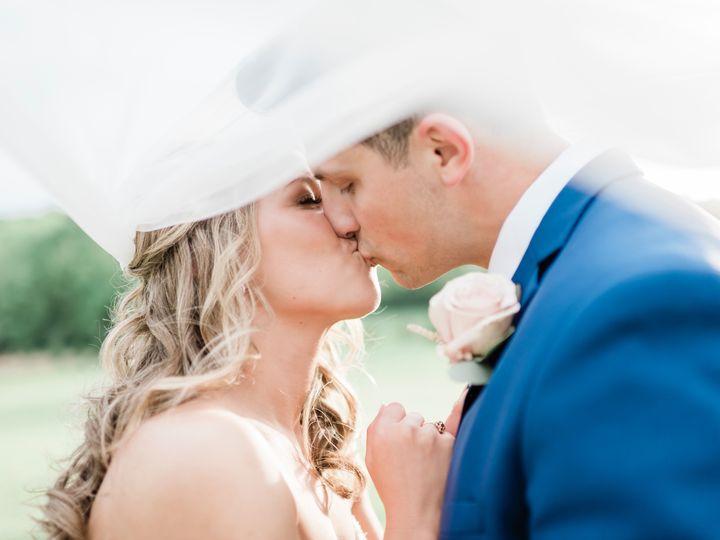 Tmx Dsc 6875 51 1001943 1557373873 Hendersonville, TN wedding photography
