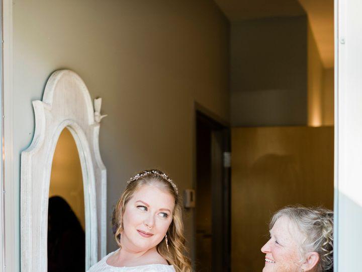 Tmx Dsc 7166 51 1001943 157543512763820 Hendersonville, TN wedding photography