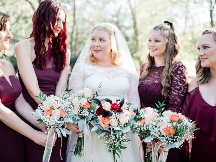Tmx Dsc 7303 51 1001943 157543512631329 Hendersonville, TN wedding photography