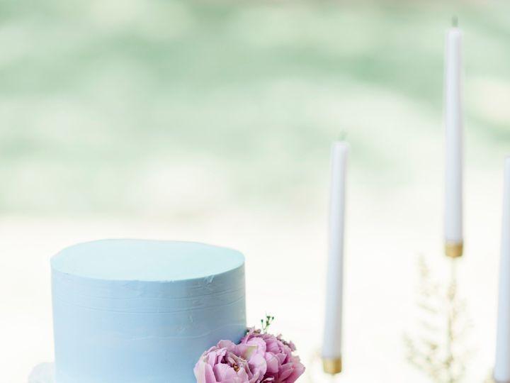 Tmx Dsc 7911 51 1001943 157543500345850 Hendersonville, TN wedding photography