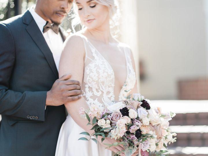 Tmx Dsc 7978 51 1001943 Hendersonville, TN wedding photography
