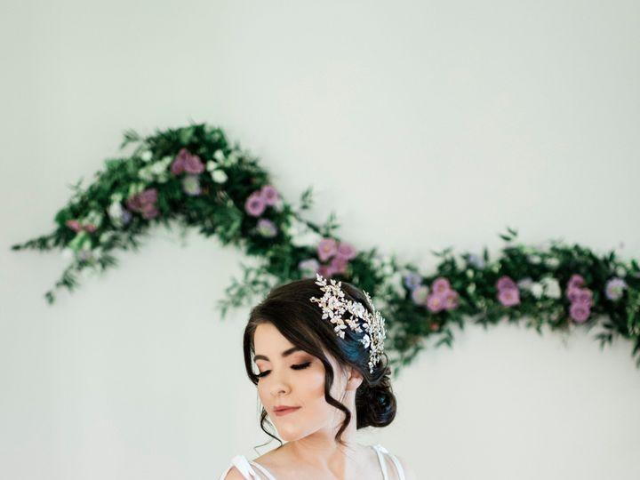 Tmx Dsc 8054 51 1001943 157543497110836 Hendersonville, TN wedding photography