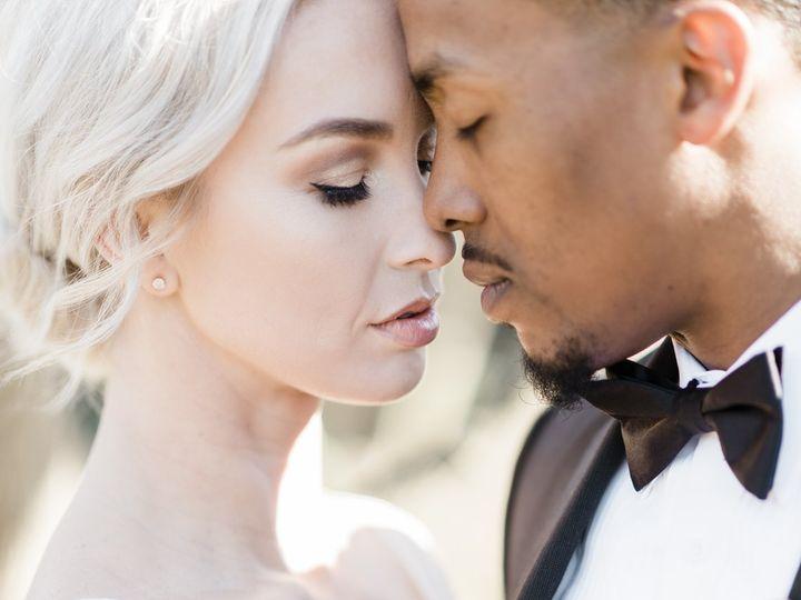 Tmx Dsc 8249 51 1001943 Hendersonville, TN wedding photography