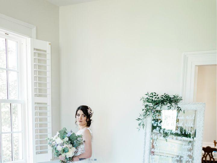 Tmx Dsc 8447 51 1001943 157543497144772 Hendersonville, TN wedding photography