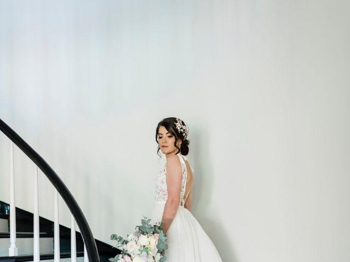 Tmx Dsc 8574 51 1001943 157543497087242 Hendersonville, TN wedding photography