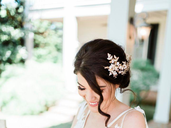Tmx Dsc 8674 51 1001943 157543497585277 Hendersonville, TN wedding photography