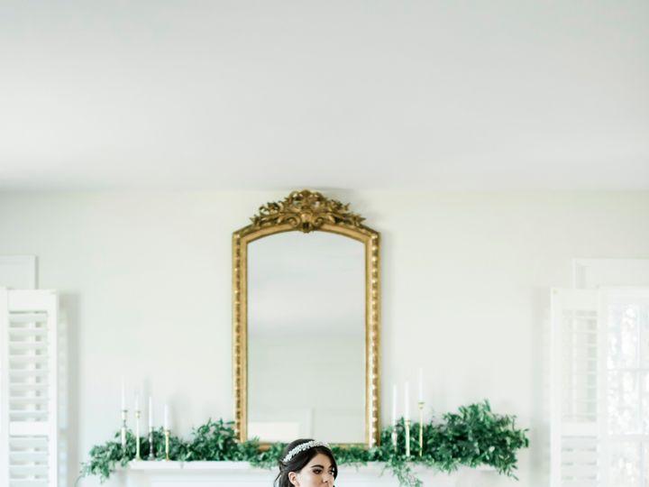 Tmx Dsc 8945 51 1001943 157543497289378 Hendersonville, TN wedding photography