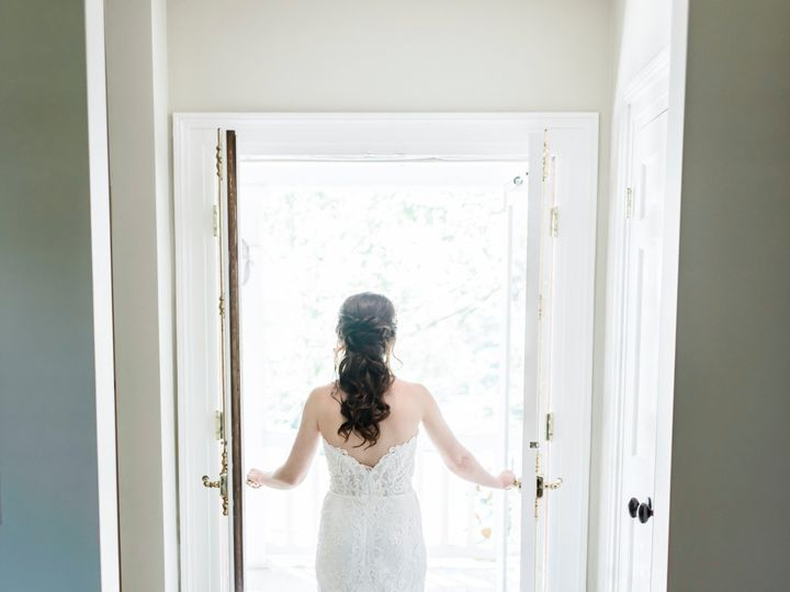 Tmx Dsc 9074 51 1001943 157543497594369 Hendersonville, TN wedding photography