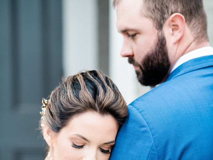 Tmx Highlights Linn Wedding 72 51 1001943 158620638090138 Hendersonville, TN wedding photography