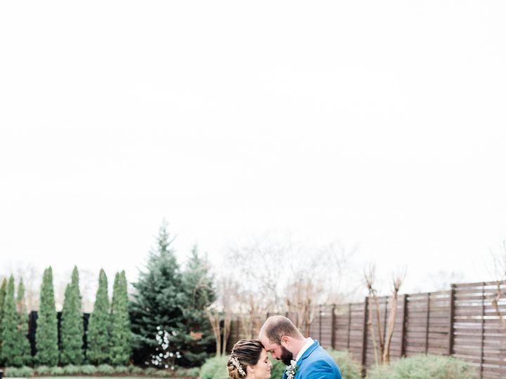 Tmx Highlights Linn Wedding 75 51 1001943 158620637996822 Hendersonville, TN wedding photography