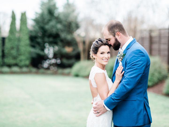 Tmx Highlights Linn Wedding 76 51 1001943 158620637871361 Hendersonville, TN wedding photography
