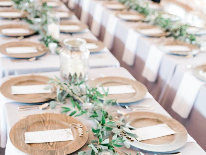 Tmx Highlights Linn Wedding 79 51 1001943 158620646747682 Hendersonville, TN wedding photography