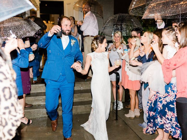 Tmx Highlights Linn Wedding 97 51 1001943 158620634114446 Hendersonville, TN wedding photography