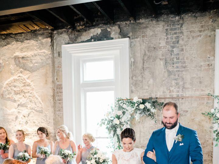 Tmx Linn Wedding 317 51 1001943 158620634144715 Hendersonville, TN wedding photography