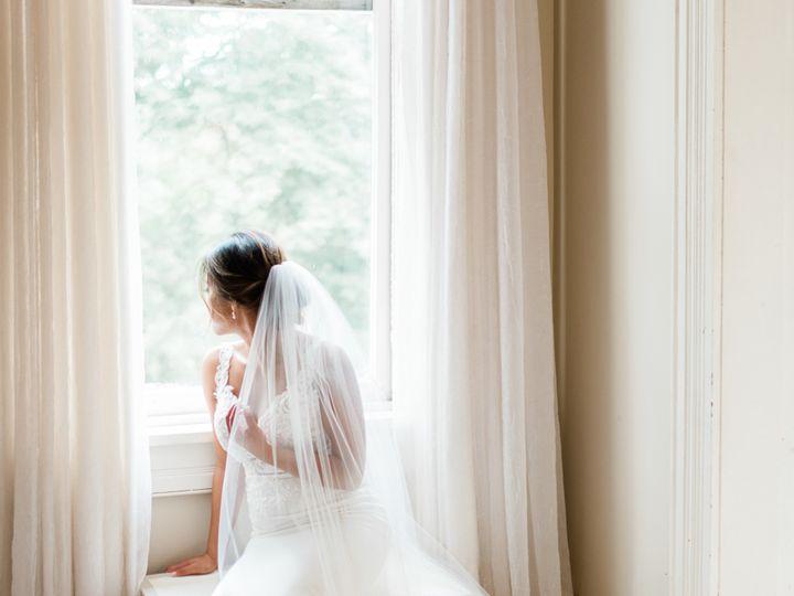 Tmx Sanders Wedding 148 51 1001943 158620660917315 Hendersonville, TN wedding photography