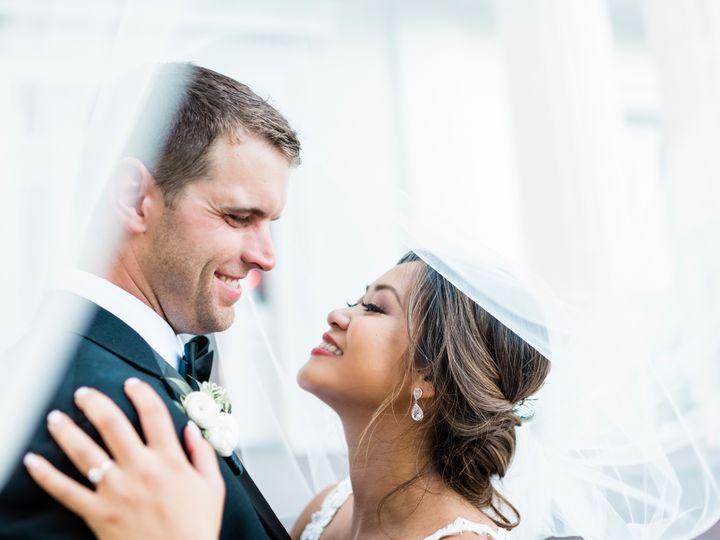 Tmx Sanders Wedding 207 51 1001943 158620652534335 Hendersonville, TN wedding photography