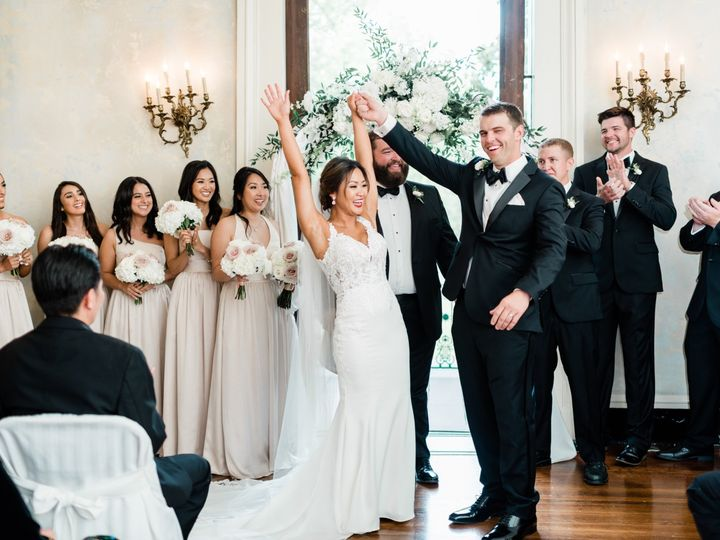 Tmx Sanders Wedding 328 51 1001943 158620657636221 Hendersonville, TN wedding photography