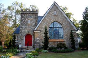 Moore Chapel at Decatur Legacy Park
