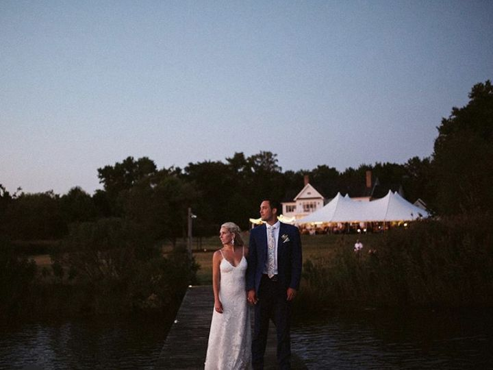 Tmx Img 3749 51 1031943 159863147845979 Annapolis, MD wedding rental