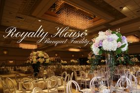 Royalty House Banquet Facility