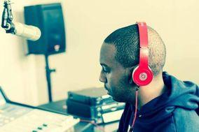DJ Karel