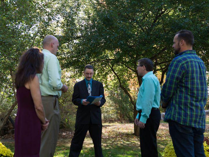 Tmx 1511206258022 Bob1079 Windham wedding officiant