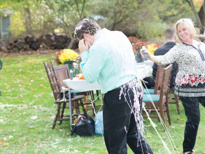 Tmx 1511206380644 Bob1131 Windham wedding officiant