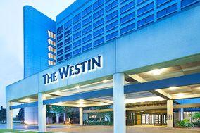 Westin O'Hare