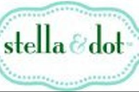 Stella & Dot Jewelry by Jennifer Williams Independent Stylist