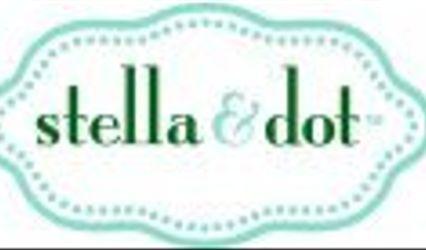 Stella & Dot Jewelry by Jennifer Williams Independent Stylist