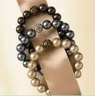 Tmx 1279195698167 Stellasoiree Clearwater wedding jewelry