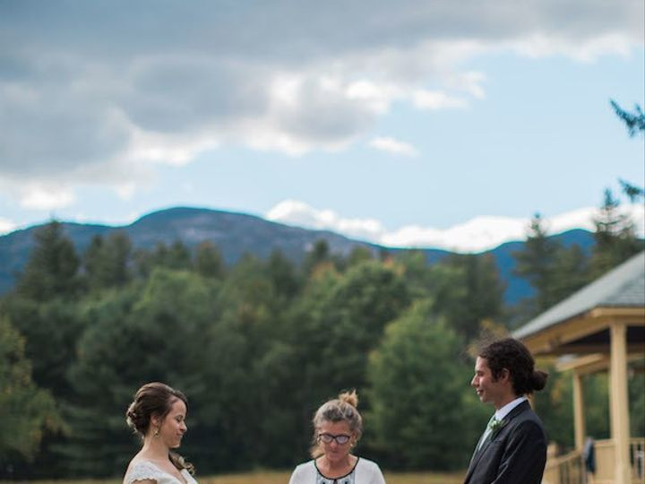 Tmx 3k6a2853 51 1072943 1561055898 North Conway, NH wedding officiant