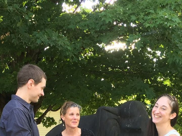 Tmx Img 0892 51 1072943 1561055945 North Conway, NH wedding officiant