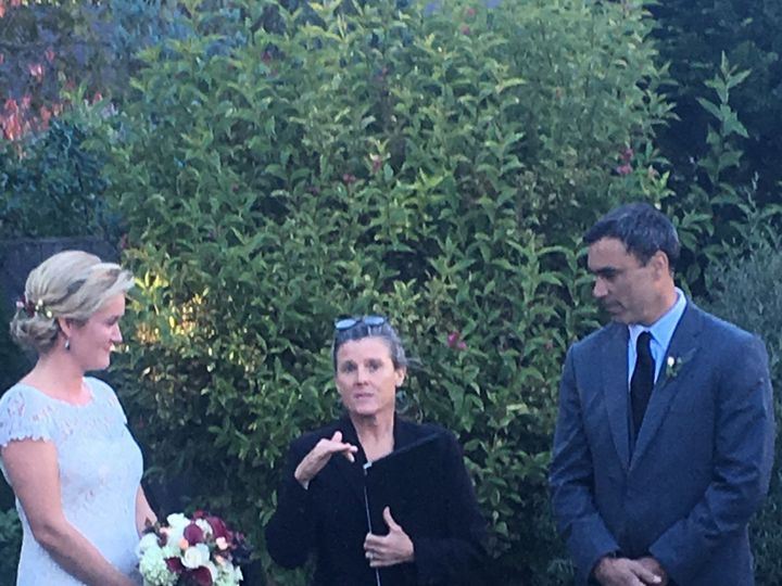 Tmx Img 1057 51 1072943 1561055954 North Conway, NH wedding officiant