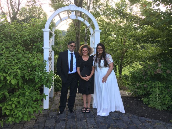 Tmx Img 2582 51 1072943 1561056002 North Conway, NH wedding officiant