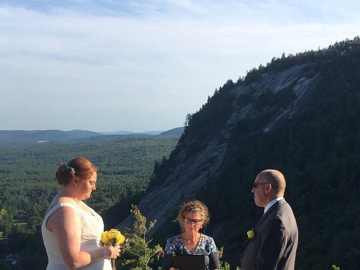 Tmx Img 2903 51 1072943 1561056038 North Conway, NH wedding officiant