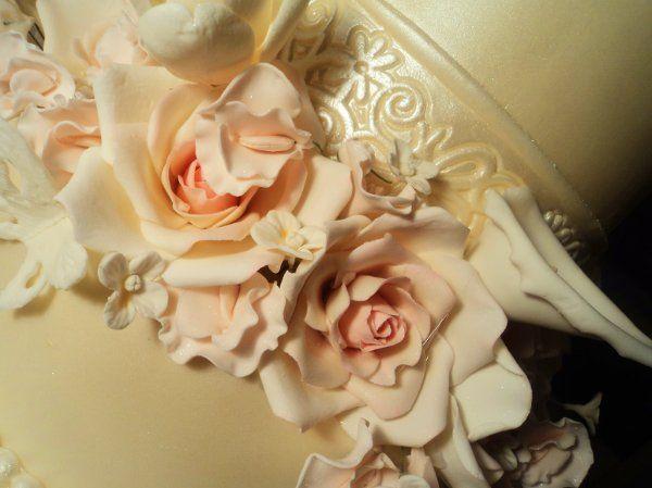 Tmx 1310575256102 DSC01025 Washington, District Of Columbia wedding cake